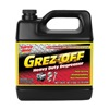 Itw Global Brands 22701 GAL Grez-Off Degreaser