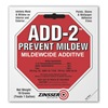 Zinsser 60511 10G Mildewprev Additive