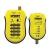 Gardner Bender TT64202 Cable Tester