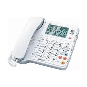 Vtech CL4939