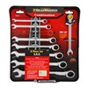 Gearwrench 120358 8PC SAE Ratc Wrench Set
