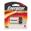 Eveready Battery Co ELCRV3BP ENER 3V Lith Battery