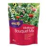 Encap LLC 10809-6 200SQFT FLWR Mulch Seed