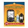 Lamplight Farms 2108425 Emergency Lighting Kit
