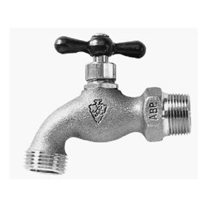 Arrowhead Brass & Plumbing 302