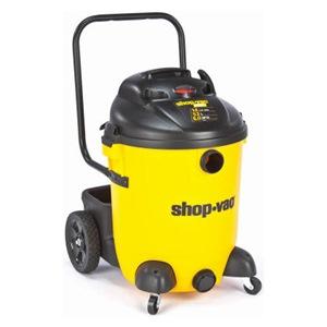 Shop-Vac Corp 9651400