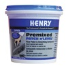 Henry 12064 Gal Pre-Mixed Flr Patch