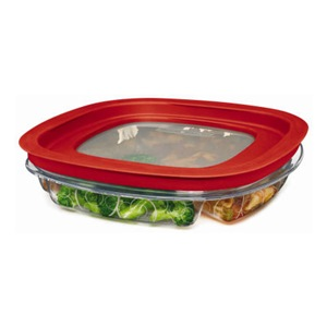 Rubbermaid Inc 1832710