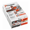 """Paslode 650527 3"""" Ring Fuel/Nail Pack"""