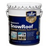 KST Coatings KST000SRB-20 4.75Gal Snowroofcoating