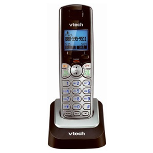 Vtech Communications Inc DS6101