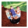 Swing-N-Slide NE 4317 Tire Swing