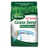 Scotts 18251 7Lb Dense Shade Seed