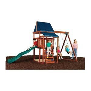 Swing-N-Slide PB 8282S