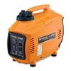Generac 5793 2000W Inverter Generator