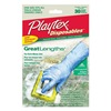 Playtex 06405 30Ct1Sz Play Disp Glove