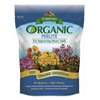 Espoma Company PR8 8Qt Organic Perlite