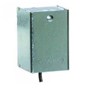 Honeywell 40003916-032