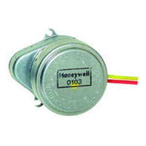 Honeywell 802360QA