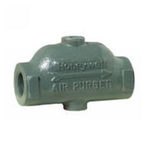 Honeywell AP401