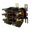 Honeywell DP2030B5003 120Vac 2 Pole Definite Purpose Contactor