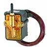 Honeywell LP915A1051 8 7/8 foot, duct mount, liquid-filled pneumatic, 0 to 200 F temperature sensor