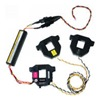 Honeywell SXB42-1600-4 SXB 4-20mA transducer, Large