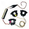 Honeywell SXB53-2400 Pulse transducer with 2400 amp current sensor