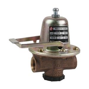 Bell & Gossett 110192