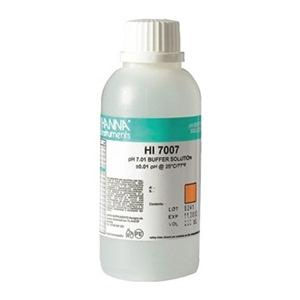 Hanna Instruments HI-7007M