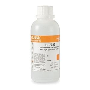 Hanna Instruments HI-70300M