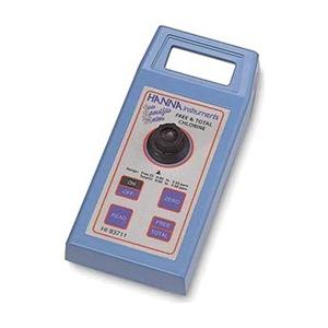 Hanna Instruments HI93701-11