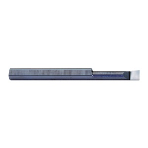 Scientific Cutting Tools B160900