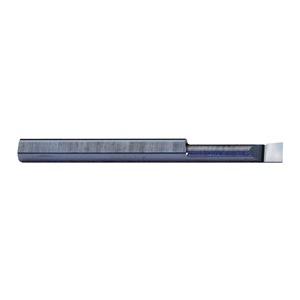 Scientific Cutting Tools B120250A