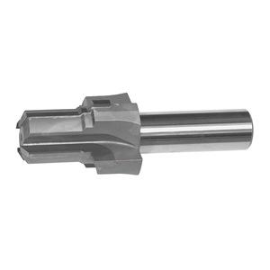 Scientific Cutting Tools MS33649-4R