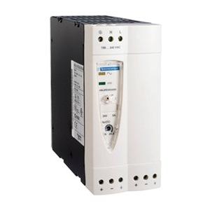 Schneider Electric ABL8REM24050