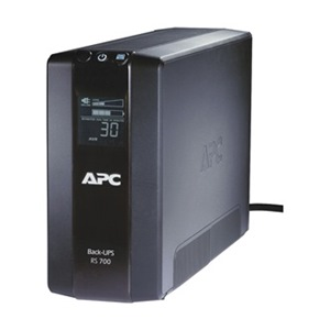 APC by Schneider Electric BR700G