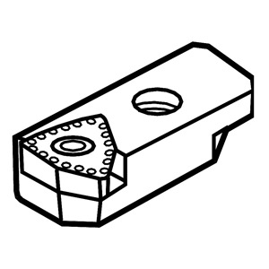 Sandvik Coromant R430.30-1216-16