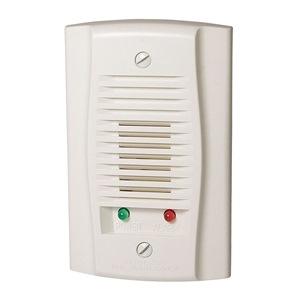 System Sensor APA151