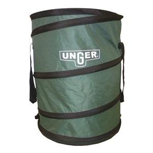 Unger NB300