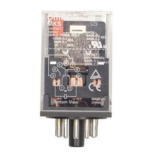 Omron MKS3PN5AC240