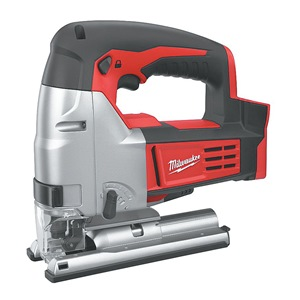 Milwaukee 2645-20