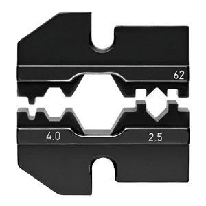 Knipex 97 49 62
