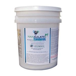 Nansulate 34-90PT-05