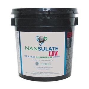 Nansulate 34-90LDX-01