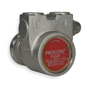 Procon 113A025F31CA 250