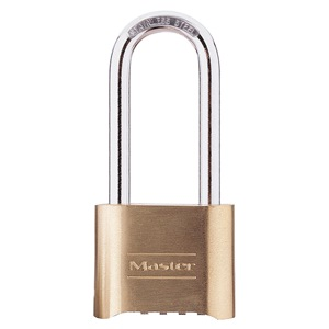 Master Lock 175LHSS