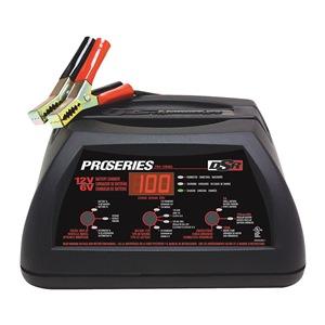Dsr PSC-12500A