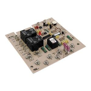 ICM Controls ICM275