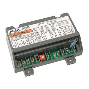 ICM Controls ICM283